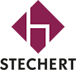 Logo Stechert Trautskirchen
