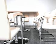 Stechert Stühle