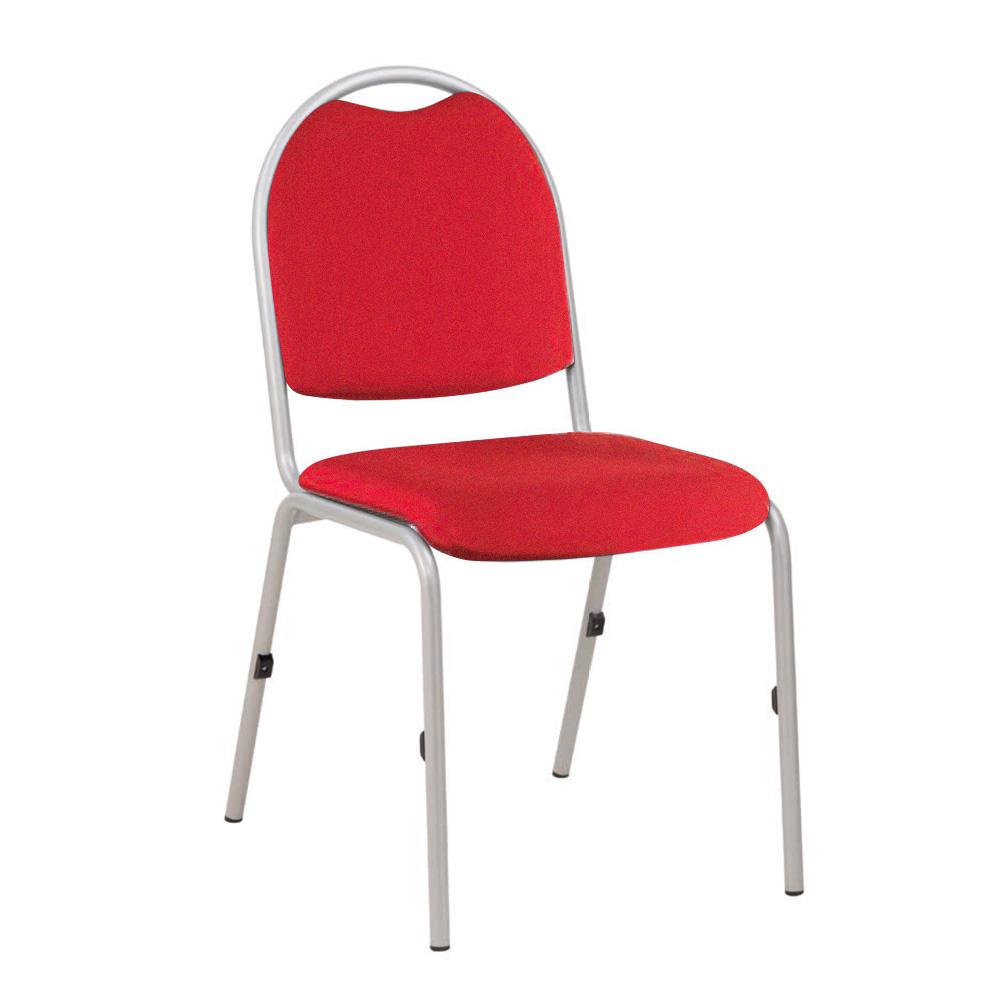 Stuhl Adelon Rondo