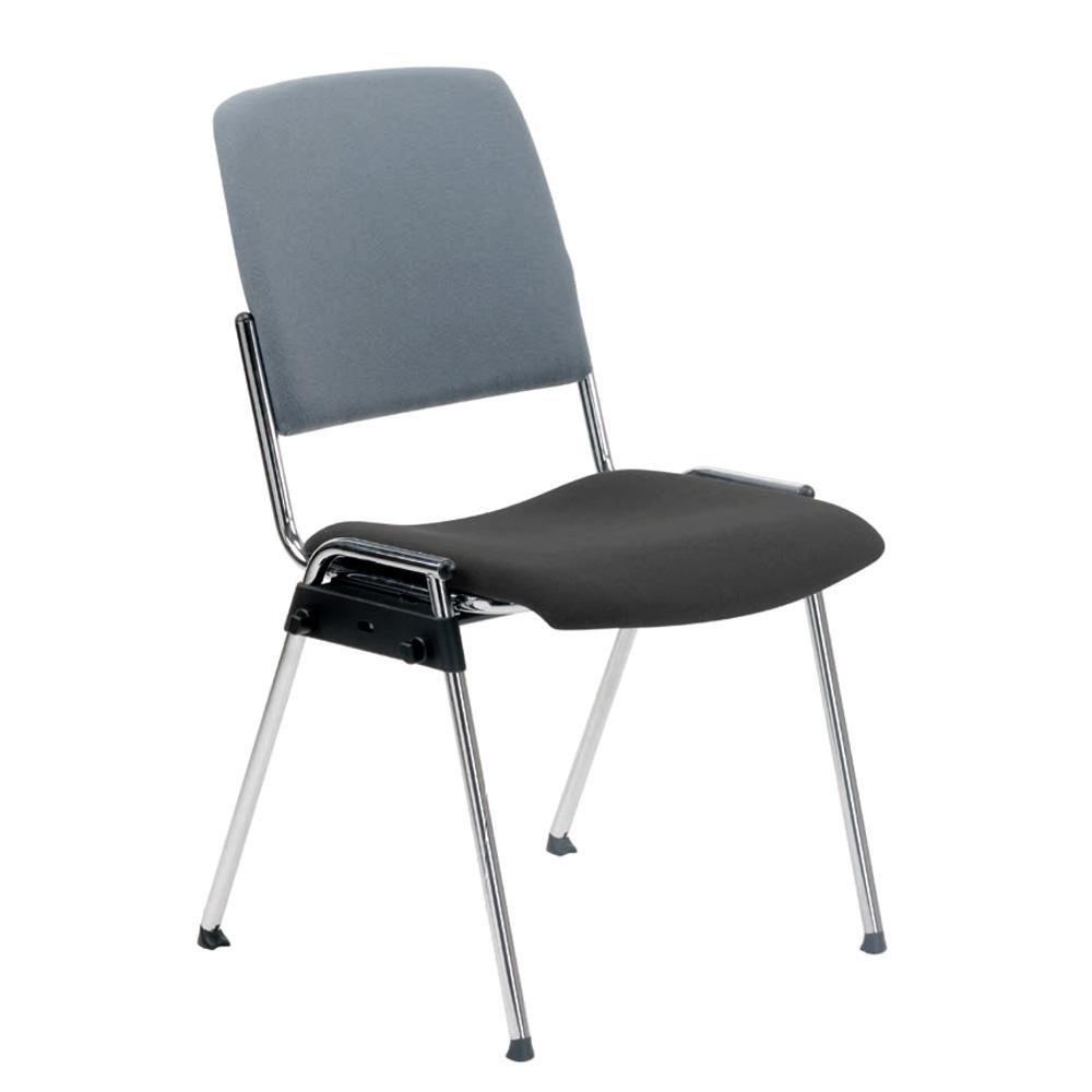 Stuhl Furore Rondo