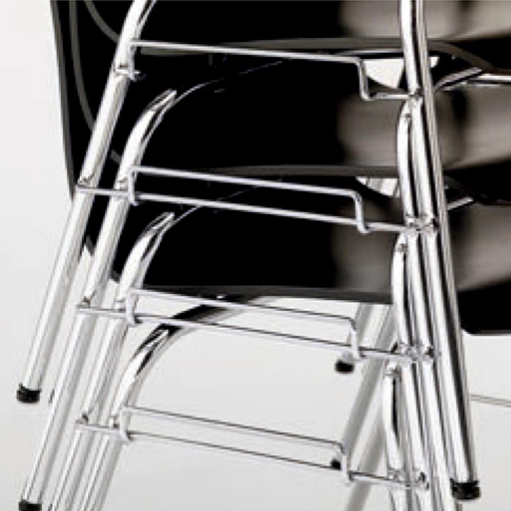 Holzschalenstühle Funktionen