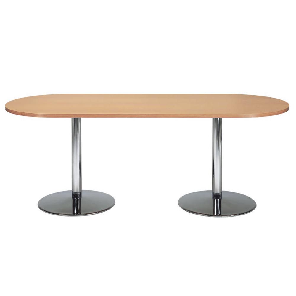 Tisch Niveau